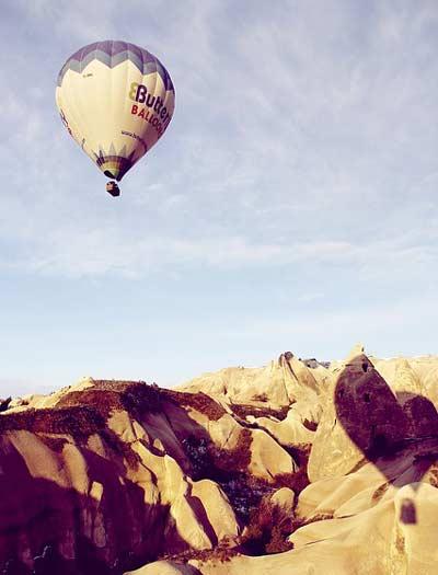 balloon-863466_640